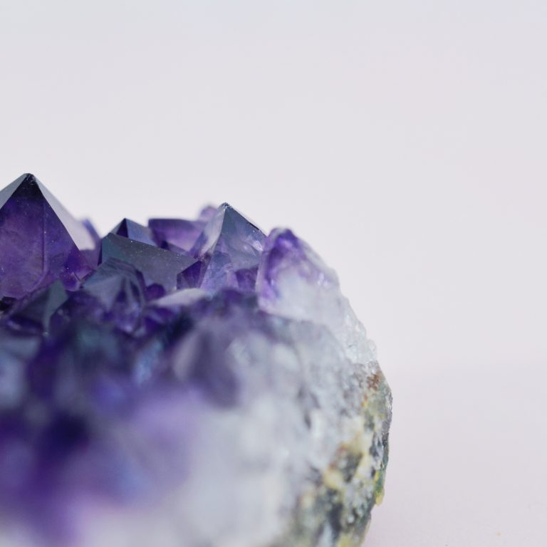 What is Crystal Yoga?