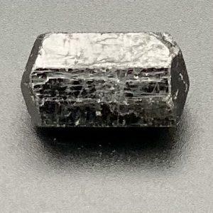 Dravite (Brown Tourmaline) Crystal