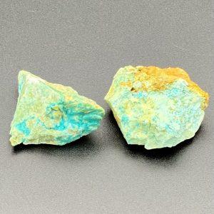 Gibbsite Crystal