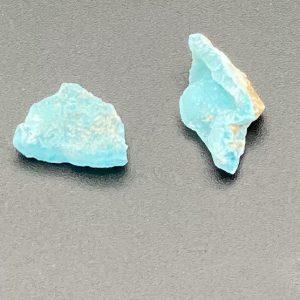 Hemimorphite Crystal