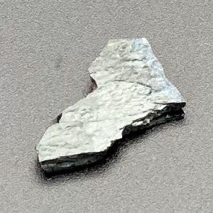 Vivianite Crystal