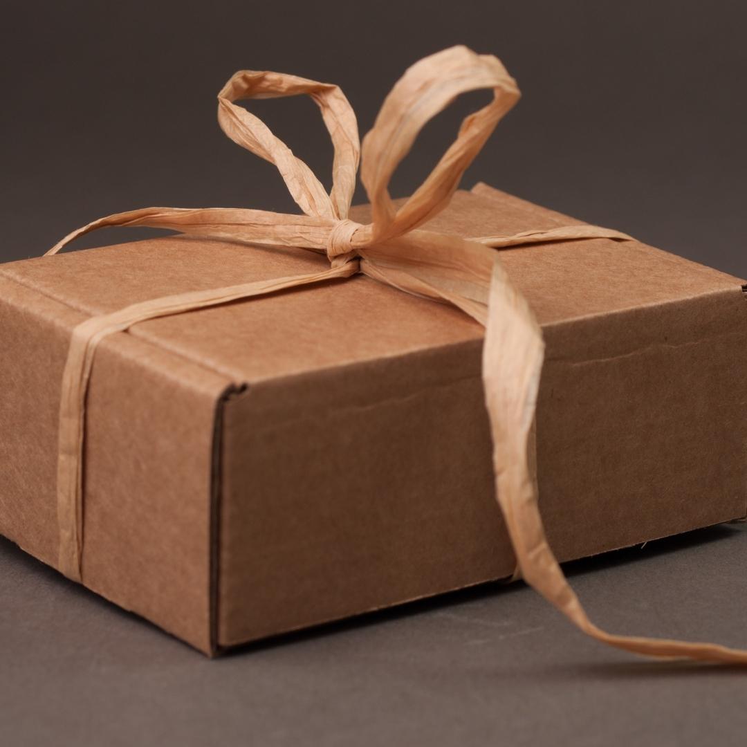 Kits & Gift Ideas